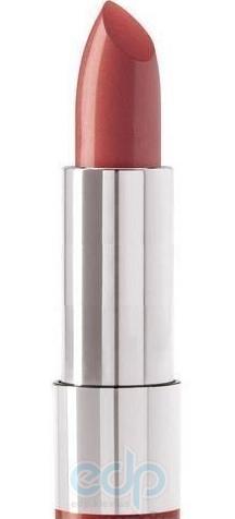 Dermacol - Make-Up Губная помада стойкая Кремовая Long-lasting Lipstick № 10 - 4.3 g