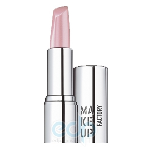 Make up Factory Помада для губ Make Up Factory - Lip Color №234 Delicate Pink