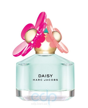 Marc Jacobs Daisy Delight - туалетная вода - 50 ml TESTER