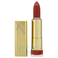 Max Factor - Помада для губ Colour Elixir Lipsticks №825 Pink Brandy
