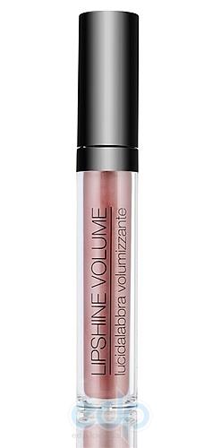 Блеск для объема губ NoUBA -  Lipshine №63