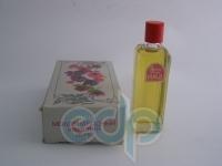 Новая Заря Международный Женский День Vintage - духи - 50 ml