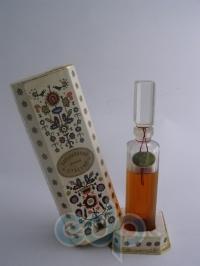 Харьковский Сувенир Vintage - духи - 30 ml
