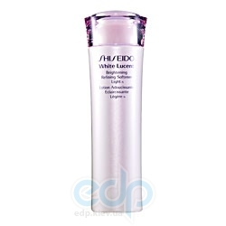 Shiseido - White Lucency Refining Softener - 150 ml