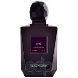 Keiko Mecheri Ume Purple - парфюмированная вода - 75 ml