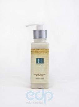 Vedaya - Питательный лосьон для лица Медово-солодковый Honey & Liquorice Face Lotion - 150 ml