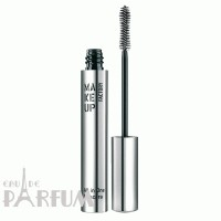 Make up Factory Тушь для ресниц Make Up Factory -  All In One Mascara №01 Black
