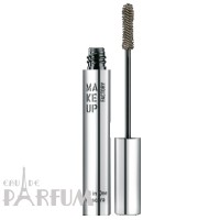 Make up Factory Тушь для ресниц Make Up Factory -  All In One Mascara №04 Brown