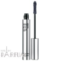 Make up Factory Тушь для ресниц Make Up Factory -  All In One Mascara №08 Navy Blue