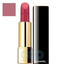 Помада Chanel -  Rouge Allure №70 Adorable
