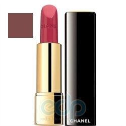Помада Chanel -  Rouge Allure №72 Orientale
