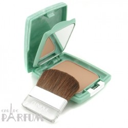 Пудра компактная Clinique -  Almost Powder Makeup SPF15 №04 Neutral
