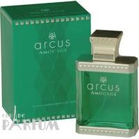 Amouage Arcus - туалетная вода - 75 ml TESTER