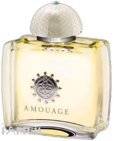 Amouage Ciel pour Femme - туалетная вода - 50 ml TESTER