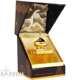 Amouage Gold pour Femme