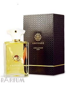Amouage Jubilation XXV - парфюмированная вода - 50 ml