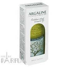 Косметика Argaline - Huile Relaxante Lavande - Расслабляющее аргановое масло - 100 ml