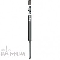 Make up Factory Карандаш для глаз Make Up Factory -  Automatic Eye Liner №01 Black Velvet