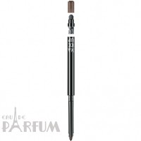 Make up Factory Карандаш для глаз Make Up Factory -  Automatic Eye Liner №06 Terra