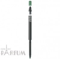 Make up Factory Карандаш для глаз Make Up Factory -  Automatic Eye Liner №12 Cool Green