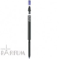 Make up Factory Карандаш для глаз Make Up Factory -  Automatic Eye Liner №24 Smokey Plum