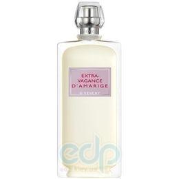 Givenchy Extravagance Damarige - туалетная вода - 100 ml TESTER