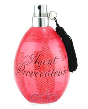 Agent Provocateur Strip - парфюмированная вода - 50 ml TESTER