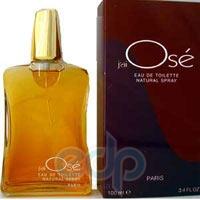 Guy Laroche JAi Ose - парфюмированная вода - 30 ml