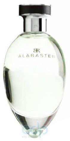 Banana Republic Alabaster - парфюмированная вода - 100 ml TESTER