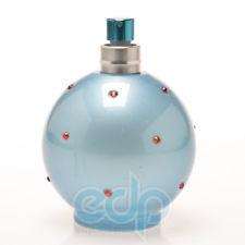 Britney Spears Circus Fantasy - парфюмированная вода - 100 ml TESTER