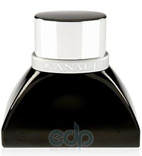 Canali Black Diamond - парфюмированная вода - 100 ml TESTER