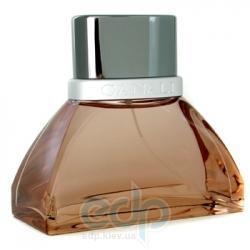 Canali Men - туалетная вода - 50 ml TESTER