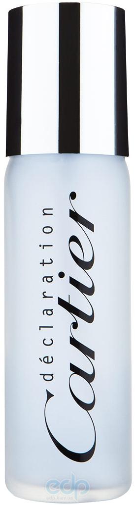 Cartier Declaration -  дезодорант - 150 ml