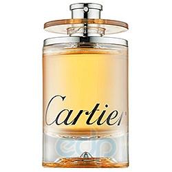 Eau de Cartier Essence dOrange - туалетная вода - 100 ml TESTER