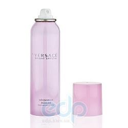 Versace Bright Crystal -  дезодорант - 50 ml