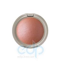 Румяна минеральные запеченные для лица Artdeco - Mineral Baked Blusher №10 - 3 g