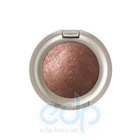 Тени минеральные запеченные для век Artdeco - Mineral Baked Eye Shadow №82 Precious Earth - 2 g