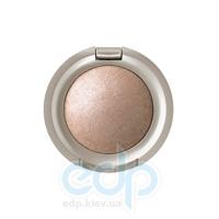 Тени минеральные запеченные для век Artdeco - Mineral Baked Eye Shadow №71 Bright Sand - 2 g