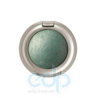 Тени минеральные запеченные для век Artdeco - Mineral Baked Eye Shadow №63 Peridot Green - 2 g