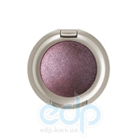 Тени минеральные запеченные для век Artdeco - Mineral Baked Eye Shadow №31 Vintage Hollyhock - 2 g