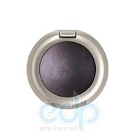Тени минеральные запеченные для век Artdeco - Mineral Baked Eye Shadow №05 Emotional Aubergine - 2 g