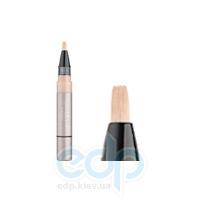 Консилер жидкий минеральный для лица Artdeco - Mineral Fluid Concealer №15 Rosy Shell - 2.5 ml