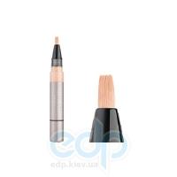 Консилер жидкий минеральный для лица Artdeco - Mineral Fluid Concealer №04 Pastel Vanilla - 2.5 ml