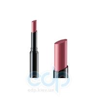 Помада для губ Artdeco - Long Lasting Lip Stylo №62 Burgundy Velvet
