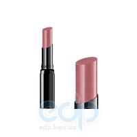 Помада для губ Artdeco - Lip Passion №33