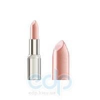 Помада для губ Artdeco - High Performance Lipstick №484 Pearly Rose/Розово - Перламутровый