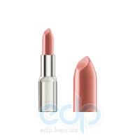 Помада для губ Artdeco - High Performance Lipstick №457 Pearly Nude/Перламутровая нежность