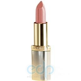 Помада для губ увлажняющая L'Oreal - Color Riche №237 - 4.5 ml