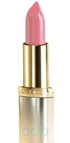 Помада для губ увлажняющая L'Oreal - Color Riche №254 - 4.5 ml
