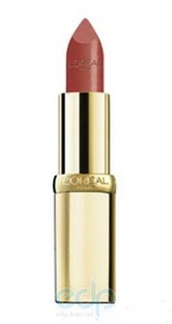 Помада для губ увлажняющая L'Oreal - Color Riche №379 - 4.5 ml